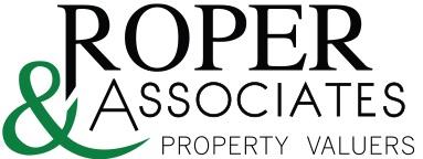 Roper & Associates
