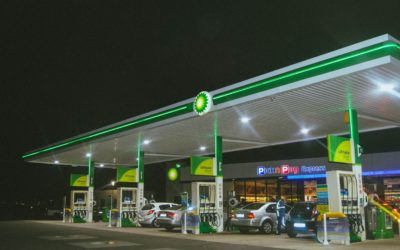 The Future of Petrol Filling Stations in Mzansi?